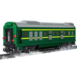 748-5279ab.jpeg